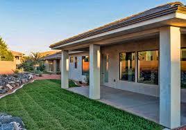 jl home design utah j lonnie fox drafting design architecture drafting design