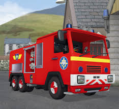 pontypandy fire station fireman sam wiki fandom powered wikia