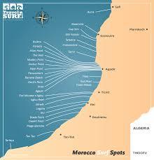 http www travelnsurf com es p 30 marruecos surf spots