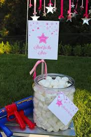 Backyard Birthday Party Ideas For Adults by 196 Best Kid Tween Teen Birthday Parties Images On Pinterest