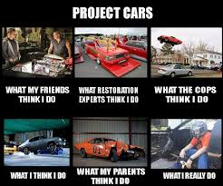 Project Car Memes - project cars car s pinterest cars meme and car memes