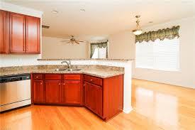 Kitchen Design Newport News Va 622 Claire Ln For Rent Newport News Va Trulia