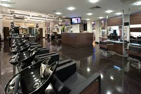 hair salon hair salon furniture and colors