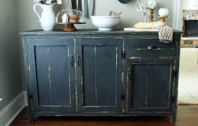 kitchen buffet and hutch furniture sideboards inspiring farmhouse kitchen buffet astonishing