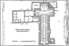 dr horton floor plans texas apartments mission floor plans mission viejo ii texas house