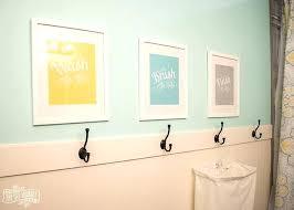 bathroom artwork ideas wall arts bathroom wall ideas decor luxury bathroom wall
