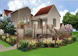 Architect Home Designer Home Design Ideas - Architect design for home