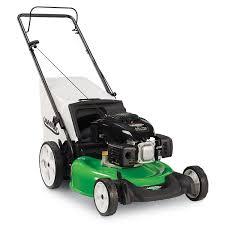 amazon com lawn boy 10736 21 inch with honda 160cc engine 3 in