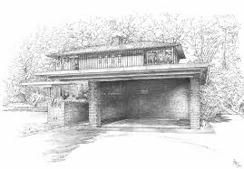 best architecture building drawing and home architecture design