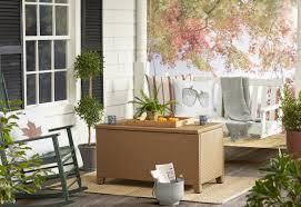 algreen valencia composite pot planter u0026 reviews wayfair