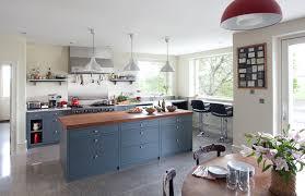 english kitchen designs home design