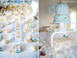 baby shower prince theme remarkable baby shower prince theme ideas 50 with additional baby