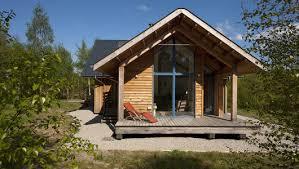 MAKAR Design And Build Homes Makar Ecological Homes Scotland - Design and build homes