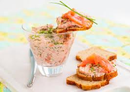 cuisine de a à z noel cuisine cuisine az recettes de cuisine faciles et simples de a ã
