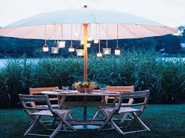 outdoor porch light diy outdoor party lighting ideas diy outdoor