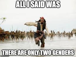 Biology Meme - i imgflip com 1qjxof jpg