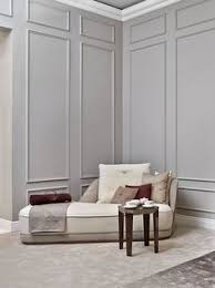 wainscoting ideas for living room 7 wainscoting styles to design every room for your next project