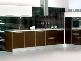 Quaker Maid Kitchen Cabinets by Prefab Kitchen Cabinets Denver Colorado Kitchen Cabinets Denver
