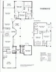 house plans with attached guest house house plans with flat attached nz
