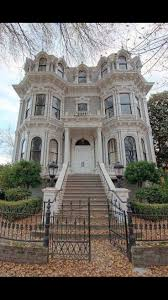 New Victorian Style Homes 68 Best Victorian Porches Images On Pinterest Victorian Porch