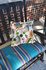 World Market Outdoor Pillows by 86 Best Blogger Creations Images On Pinterest Cost Plus World