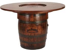 Round Table Reno Jack Daniels Barrel Table Google Search Home Reno Ideas