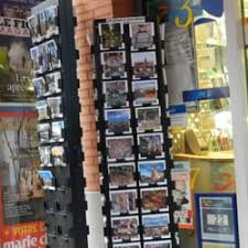 bureau tabac toulouse tabac presse du marché bureaux de tabac 16 place des carmes
