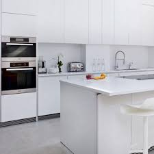 kitchen room edc090115 211 white kitchen room kitchen rooms