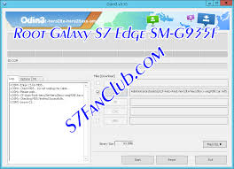 cf auto root apk how to root galaxy s7 edge sm g935f with cf auto root