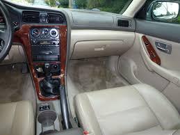 2014 subaru outback interior 2004 subaru outback limited for sale awd auto sales