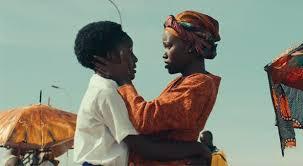 queen film details queen s hosts first diversity inclusion film festival the journal