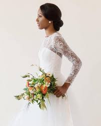 Wedding Dress Designers These African Wedding Dress Designers Make Your Big Day Dreams