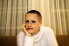 military short haircuts for women short military haircuts archives hairstyles pictures women s
