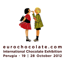 international journalism festival di perugia chocolates efreet in the oven october 2012
