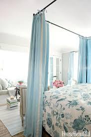 262 best caribbean bedrooms images on pinterest bedrooms home