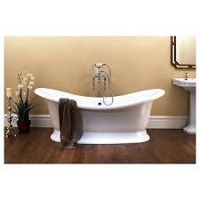 bathroom albert bathtubs volcanic limestone tubs and