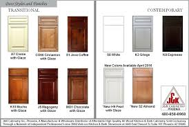 wholesale kitchen cabinets phoenix az phoenix kitchen cabinets medium size of cabinets phoenix kitchen