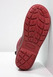keen womens boots sale keen footwear for boots keen elsa wp winter