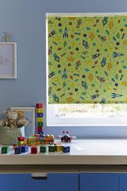 Best Blackout Blinds Images On Pinterest Blackout Blinds - Boys bedroom blinds