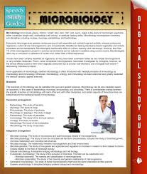 cheap microbiology study find microbiology study deals on line at