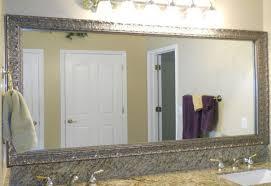 mirror intrigue fancy wall mirror online striking finest fancy