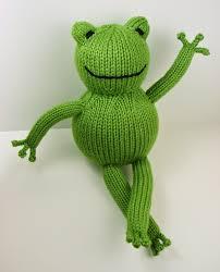 auntie em u0027s studio free froggy pattern