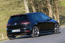volkswagen golf wagon 2015 official 2015 volkswagen golf r by b u0026b automobiltechnik gtspirit