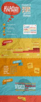 curriculum vitae layout 2013 nissan 187 best resumes images on pinterest resume layout resume ideas