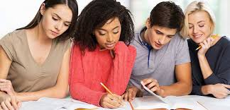 College Paper Writing Help is Affordable for Everyone Help with Essay Writing Services JFC CZ as