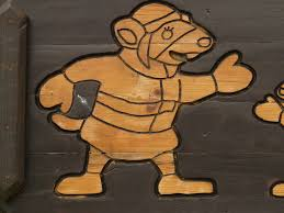 free images wood window number mouse wall carve art
