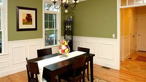 dining room wainscoting paint ideas hd wallpapers