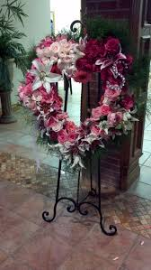 23 best grandpa u0027s funeral images on pinterest funeral flowers
