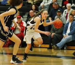2016 17 girls basketball player of the year westport u0027s laura