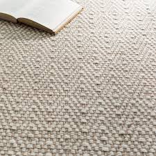 Rug Pads For Area Rugs Rugs New Cheap Area Rugs Rug Pads As Diamond Pattern Rug